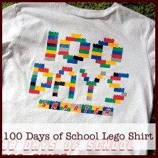 100-days-of-school-lego-shirt-cut-file