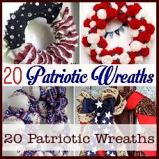 20-patriotic-wreaths