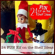24-fun-elf-on-the-shelf-ideas