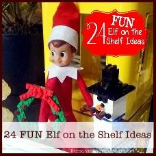 24-fun-elf-on-the-shelf-ideas