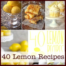40-lemon-recipes