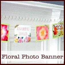 Floral-photo-banner