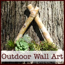 Outdoor-wall-art