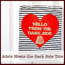 adele-meets-the-dark-side-tote