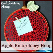 apple-ebroidery-hoop