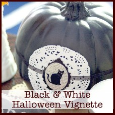 black-white-halloween-vignette