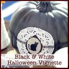 black-white-halloween-vignette