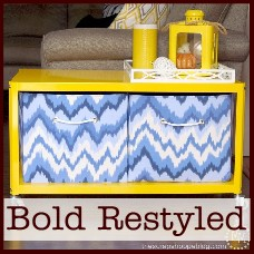 bold-restyled