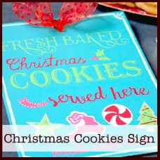 christmas-cookies-sign