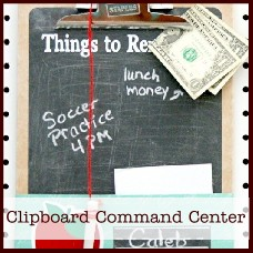 clipboard-command-center