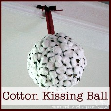 cotton-kissing-ball