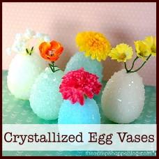 crystallized-egg-vases