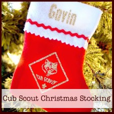 cub-scout-christmas-stocking