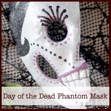 day-of-the-dead-phantom-mask