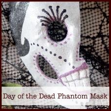 day-of-the-dead-phantom-mask