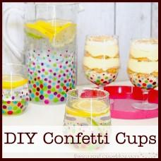 diy-confetti-cups