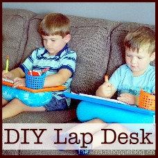 diy-lap-desk