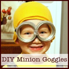 diy-minion-goggles