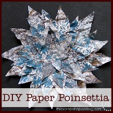 diy-paper-poinsettia