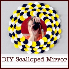 diy-scalloped-mirror