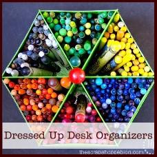 dressed-up-desk-organizers-kids