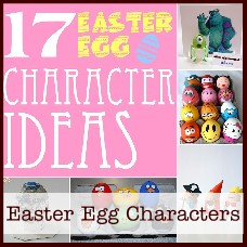 easter-egg-character-ideas