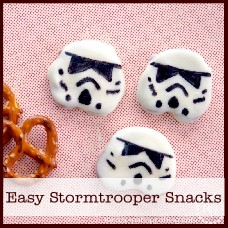 easy-stormtrooper-snacks