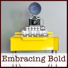 embracing-bold