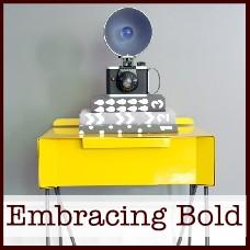 embracing-bold