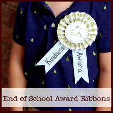 end-of-school-award-ribbons
