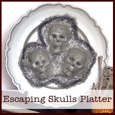 escaping-skulls-platter