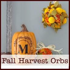 fall-harvest-orbs