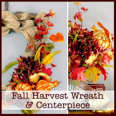 fall-harvest-wreath-centerpiece