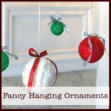fancy-hanging-ornaments
