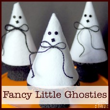 fancy-little-ghosties