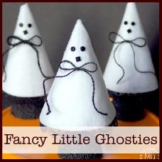 fancy-little-ghosties