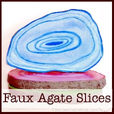 faux-agate-slices