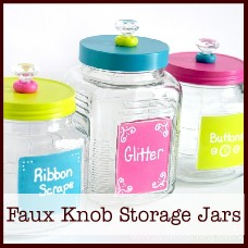 faux-knob-storage-jars
