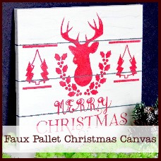 faux-pallet-christmas-canvas