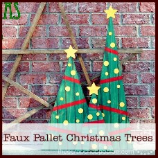 faux-pallet-christmas-trees