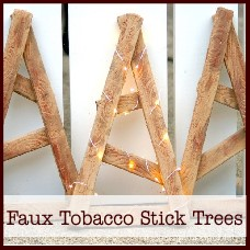 faux-tobacco-stick-trees