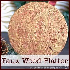 faux-wood-platter