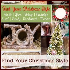 find-your-christmas-style