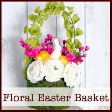 floral-easter-basket