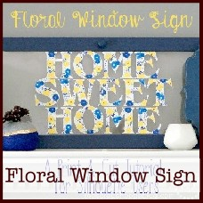 floral-window-sign