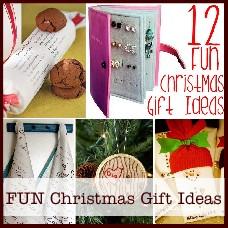 fun-christmas-gift-ideas