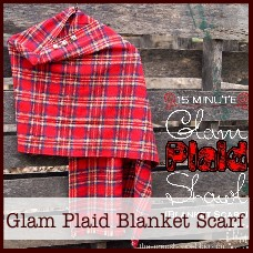 glam-plaid-blanket-scarf