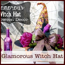 glamorous-witch-hat