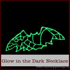 glow-in-the-dark-bat-bib-necklace
