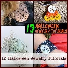 halloween-jewelry-tutorials